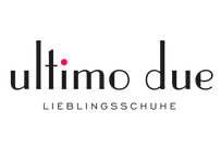 Logo ultimo due